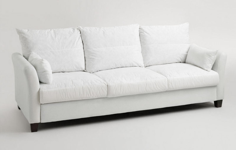 Sofa, So Good: Everything You Need to Know