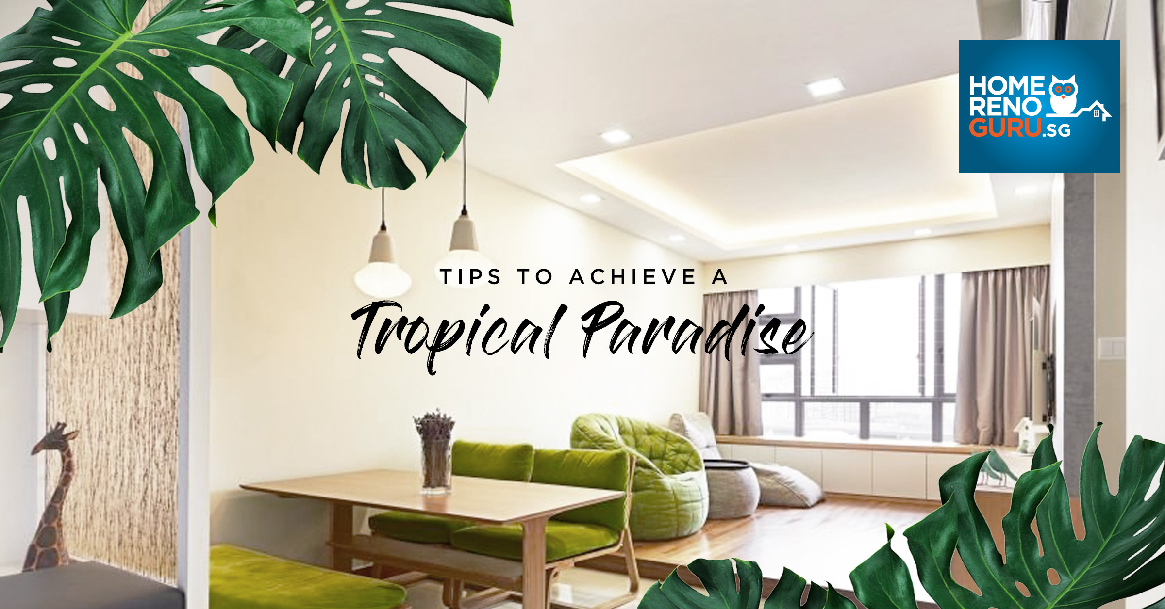 Icon Interior Design Pte Ltd Review Welcome To