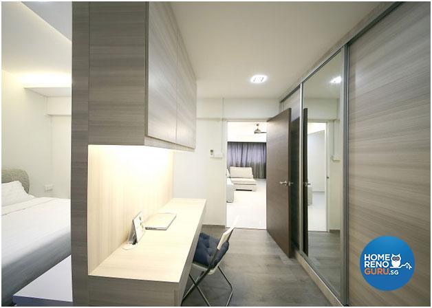 Blk-416-Clementi-Ave-1-by-De-Exclusive-Interior-Group-Pte-Ltd