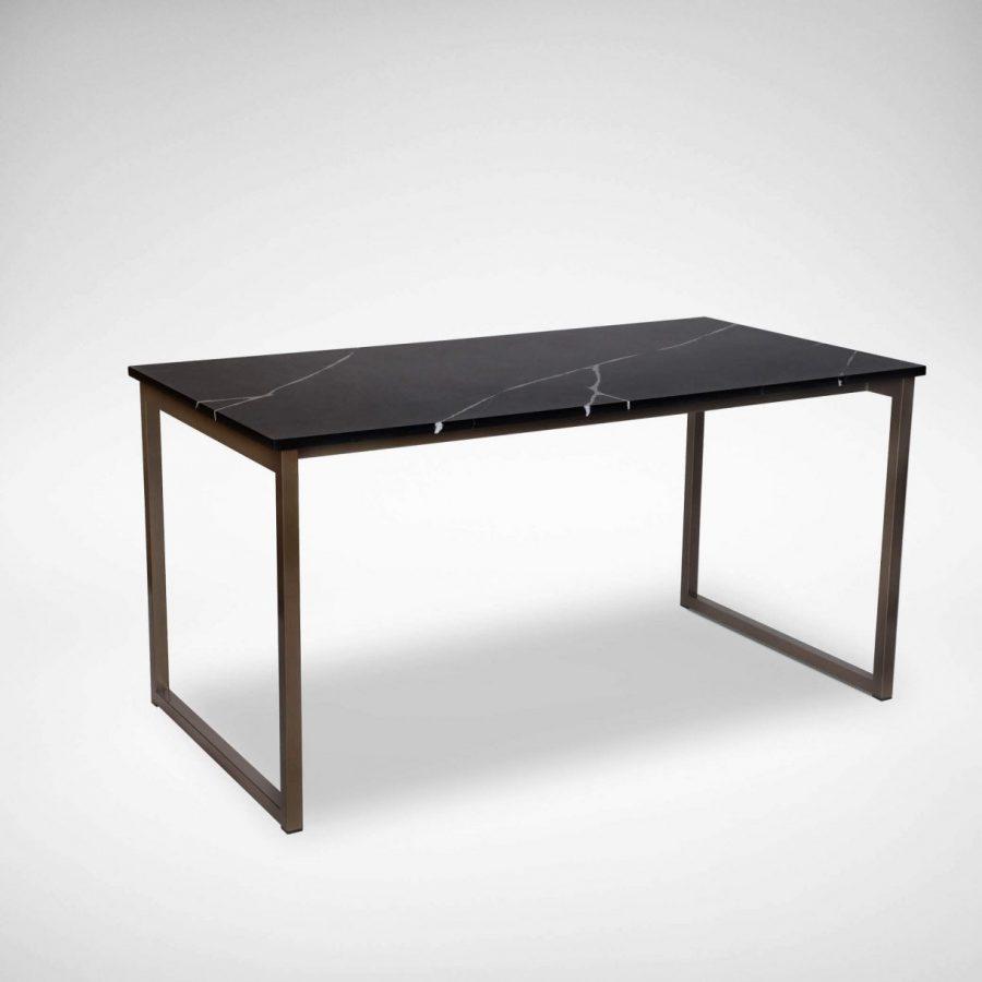 Comfort Furniture Quartz Dining Table