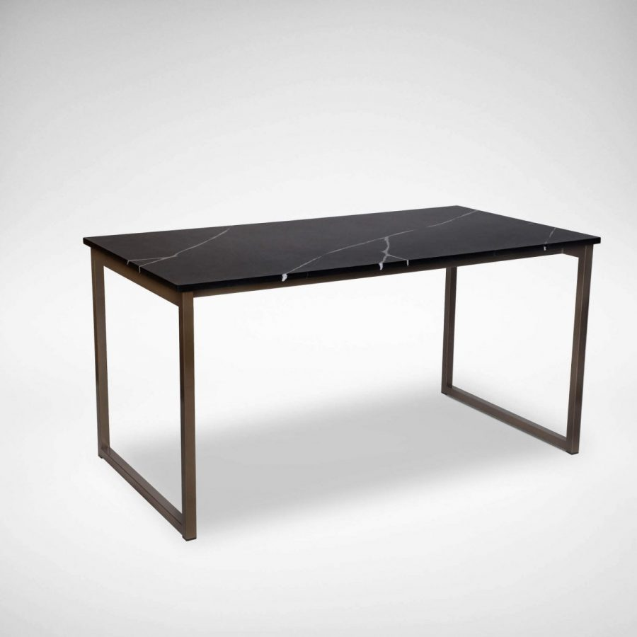 Comfort Furniture Quartz Dining Table