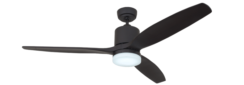 KDK U48FP Ceiling Fan
