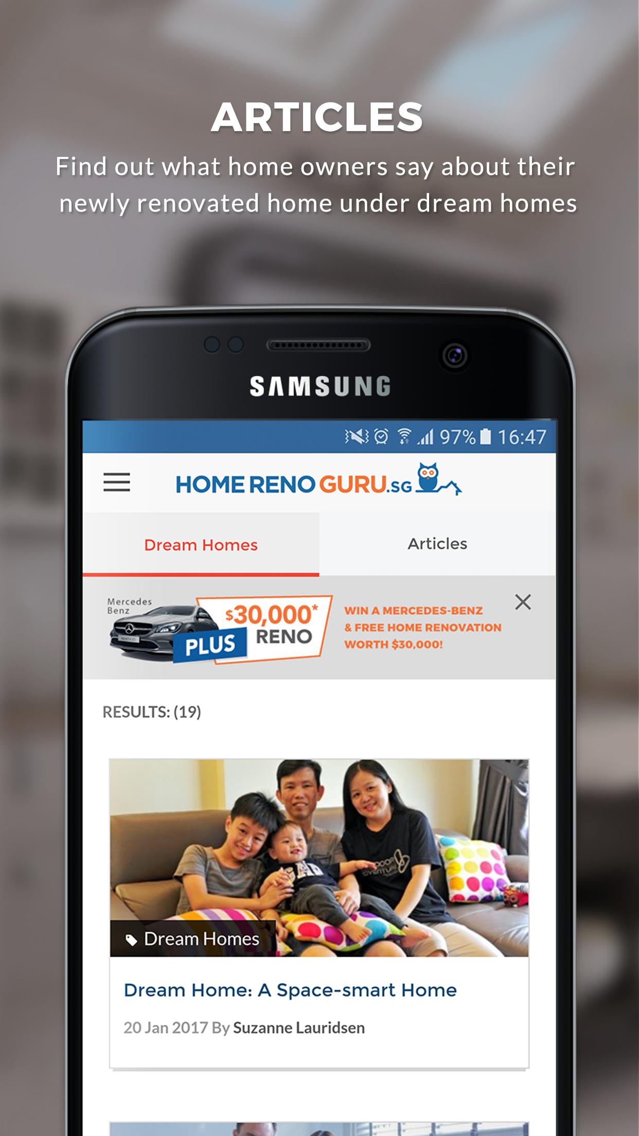 HRG-app-articles