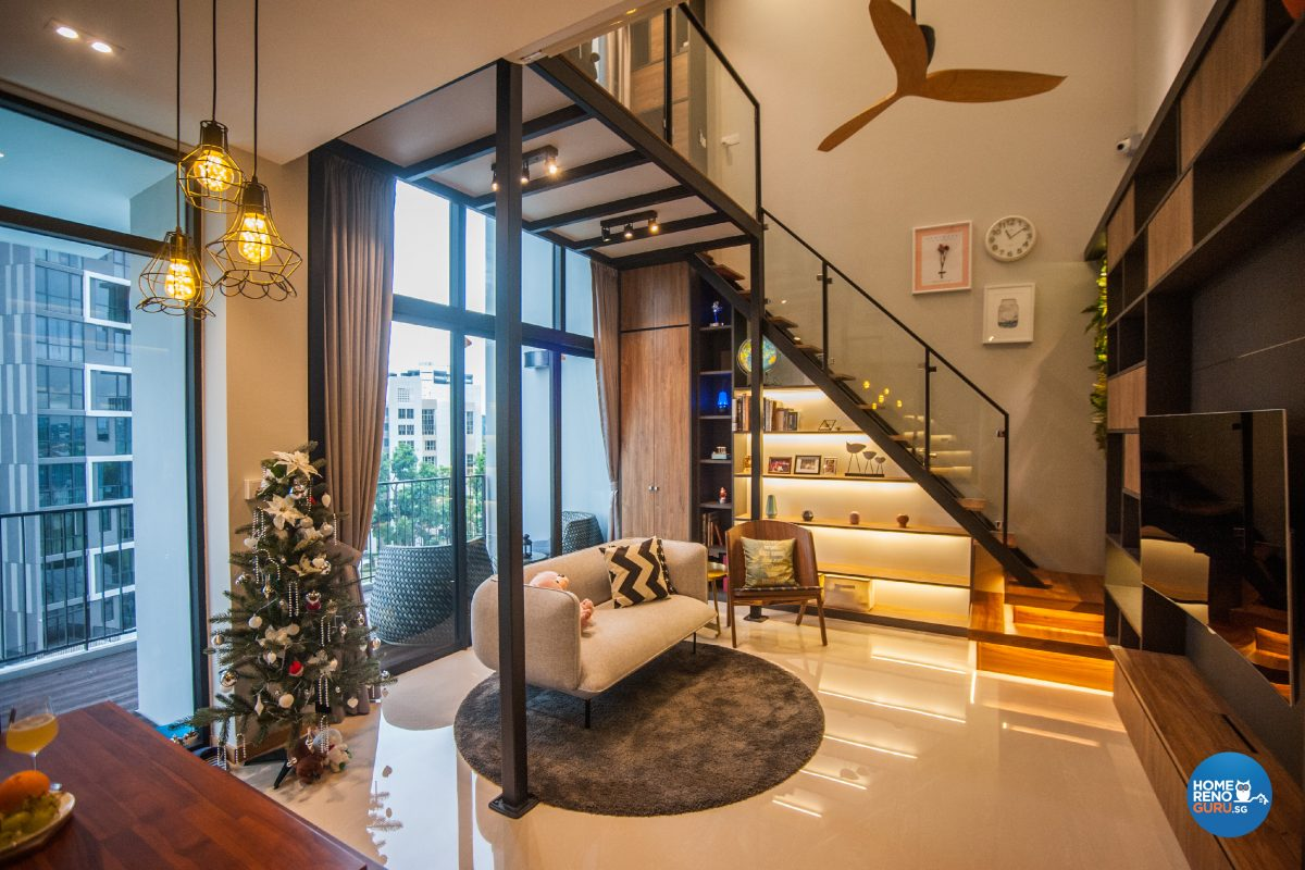 Enchanting dream home design johor bahru gallery simple for Home design johor bahru