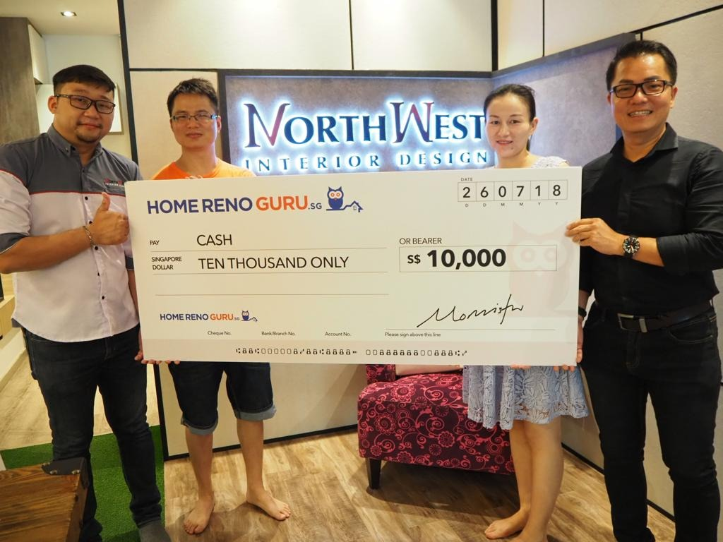 HomeRenoGuru.sg-Win-Free-Reno-Jan-Jun-2018-Winner-Ma-Bingli