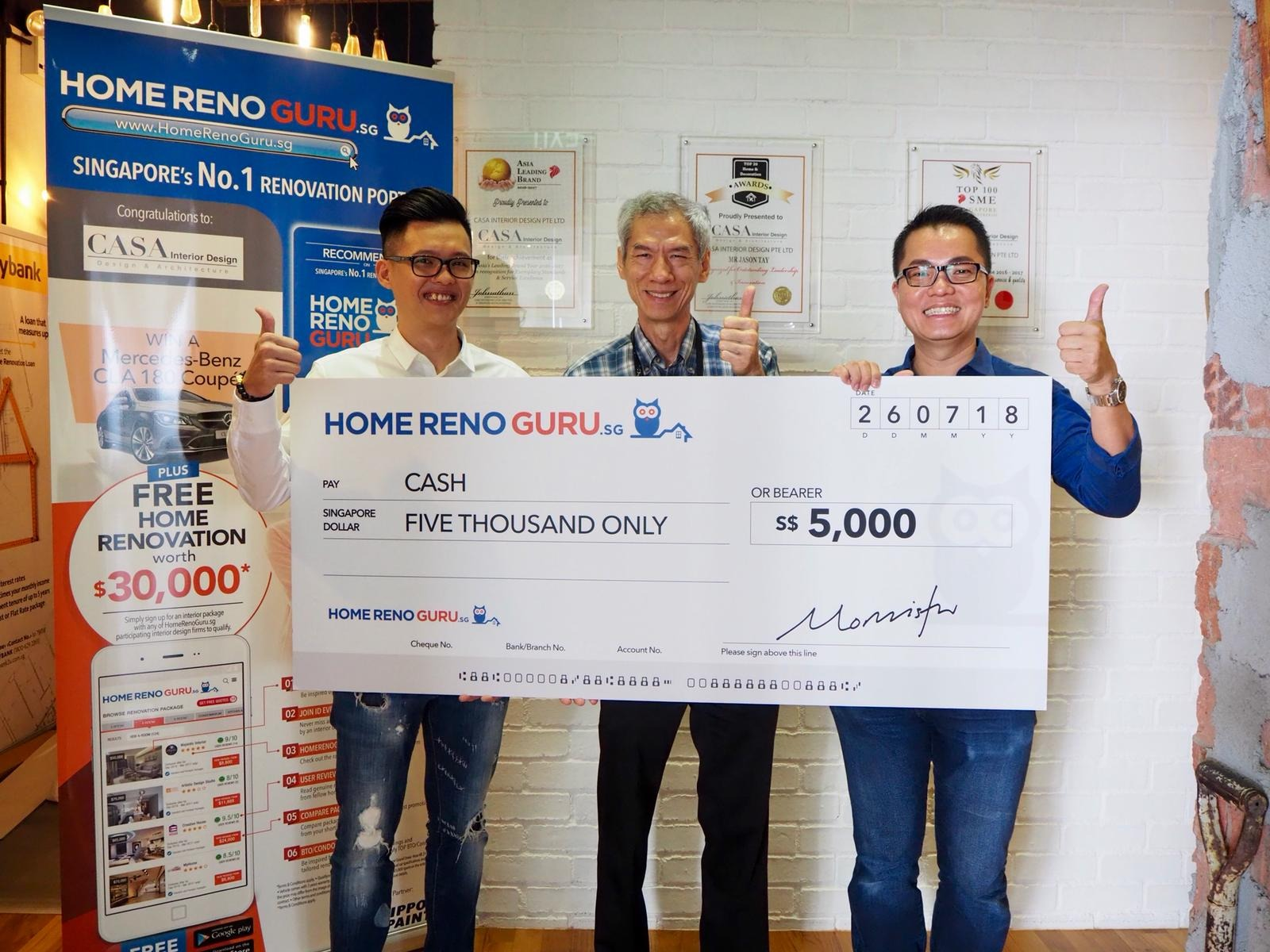 HomeRenoGuru.sg-Win-Free-Reno-Jan-Jun-2018-Winner-Lai-Pok-Sing