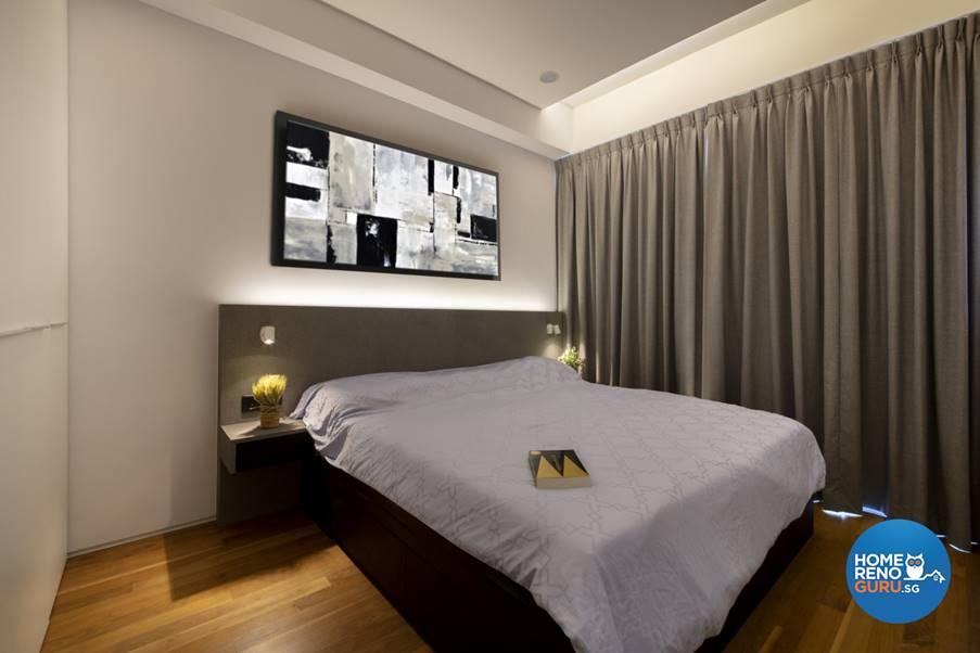 Bedhead Dreams 6 Homes Nicer Than 6 Star Hotels