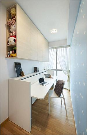 5 home renovation ideas for yogis yoga fanatics for Household articles ltd registered design