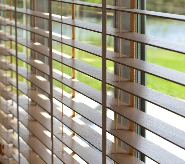 Curtains & Blinds in Singapore: Where to Buy + How to Choose