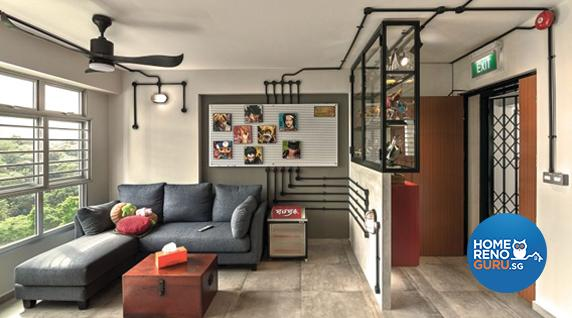 blk-70B-telok-blangah-height--by-swiss-interior-design-pte-ltd