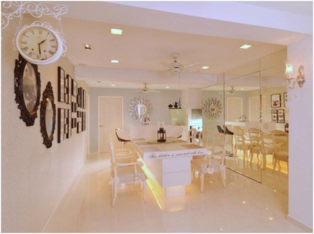 classical-design-u-home-interior
