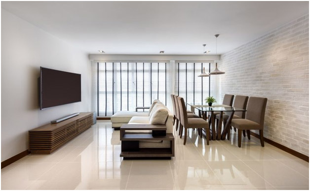 contemporary-design-rezt-relax-interior