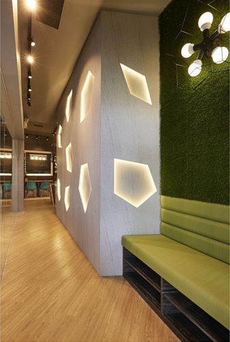 eco-friendly-and-sustainable-design