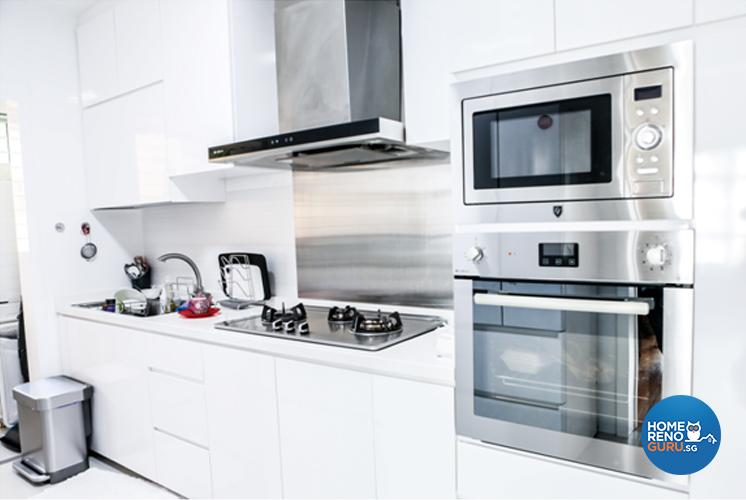 extra-deep-kitchen-drawers-are-ideal-for-storing-tableware-and-kitchen-utensils