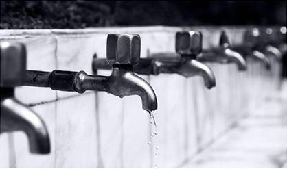 fix-that-leaky-tap