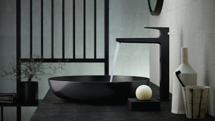 13 Places To Buy Bathroom Accessories In Singapore Tips