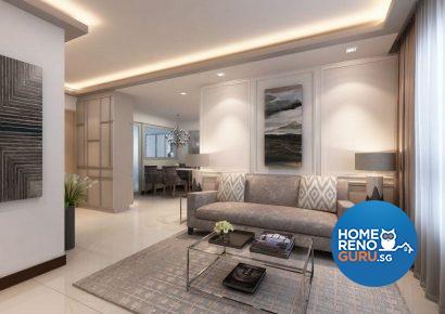 Home Concepts Interior Design Pte Ltd Review home concepts