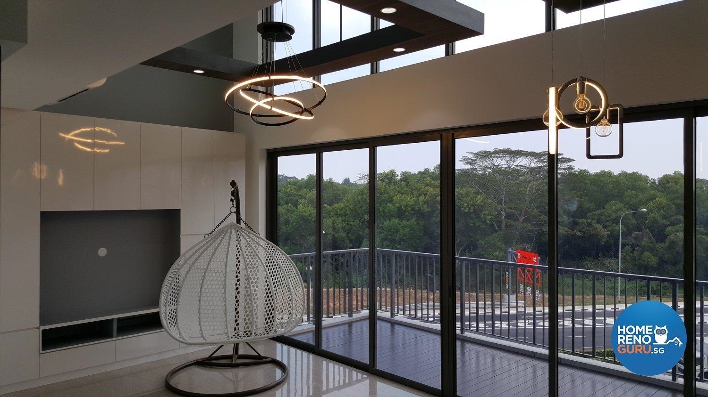 Interior designers know their resources homerenoguru for Interior design resources