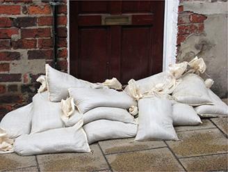 invest-in-sandbags
