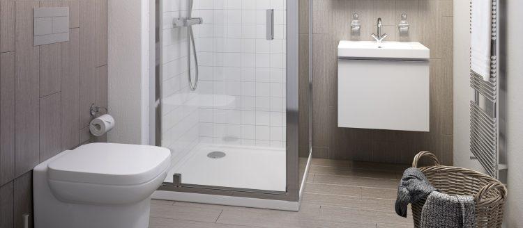 Bathroom Accessories In Singapore