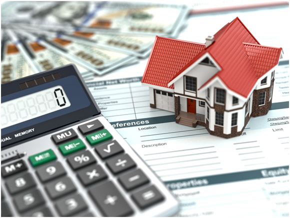 newhome-cost-housingloan