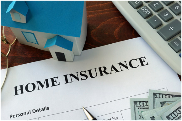 newhome-cost-insurance