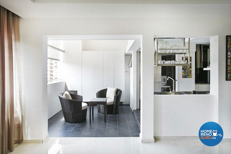 open-floor-plan-with-minimal-obstructions