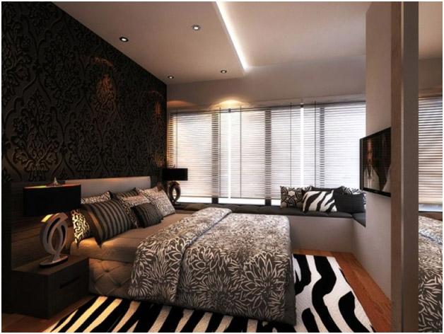 plan-bedroom-layout