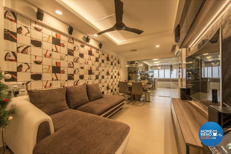 prioritising-your-renovation