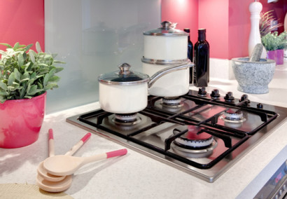 proper-maintenance-of-cooking-hobs