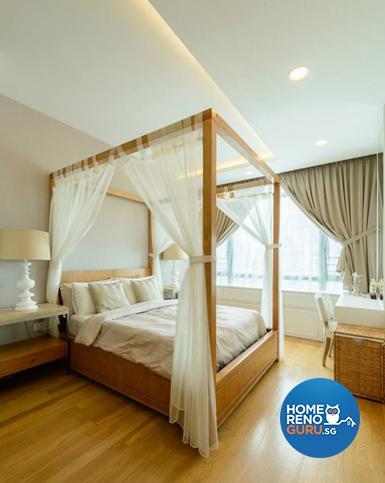 select-curtains-that-flatter-your-room