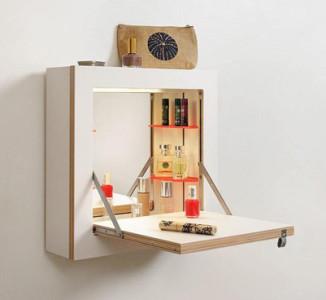 space-savvy-furniture