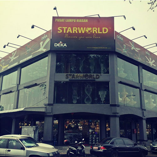 starworld-lighting