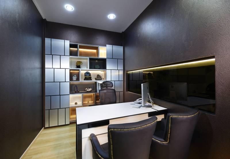 3 room bto renovation package hdb renovation for Interior visions designs