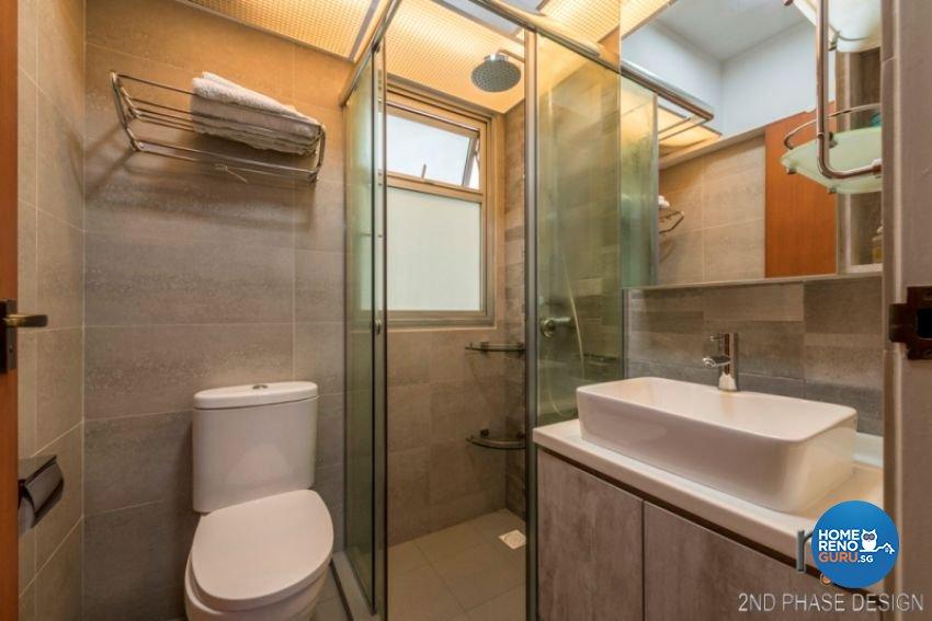 singapore interior design gallery design details homerenoguru Typical Bedroom Wiring Wiring Outlets and Lights Bedroom