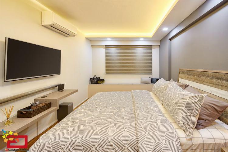 Launches homerenoguru for A d interior decoration pte ltd