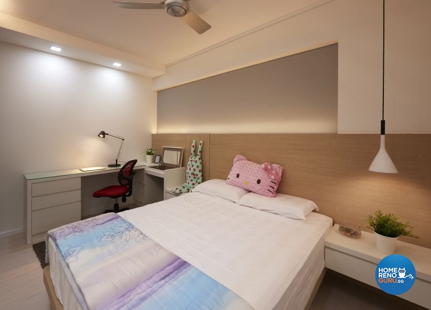what color to paint bedroom singapore interior design gallery design details 20122