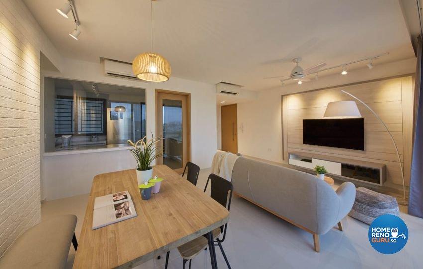 Lovely E C Home Design Part - 1: Ec Home Design