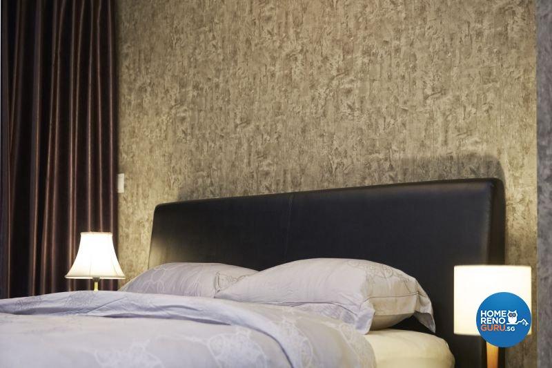 Carpenters 匠-HDB 4-Room package