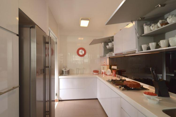 Kitchen Renovation Singapore Bathroom Renovation Singapore