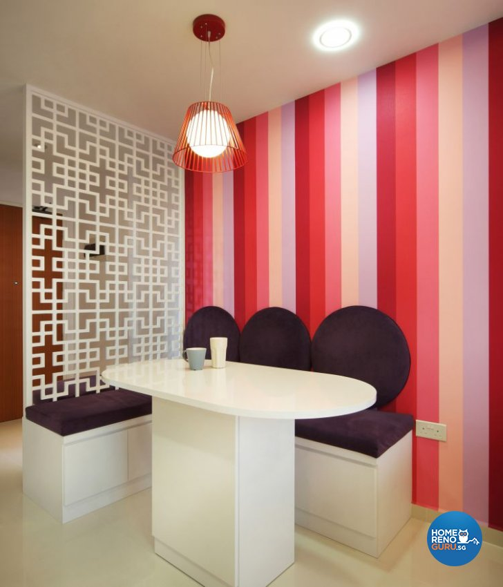 Diy or hire a pro the pros and cons of professional painters for Pros and cons of hiring an interior designer
