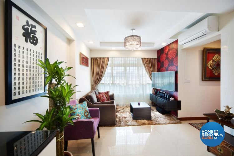 design 4 space pte ltd hdb 3 room blk 663a punggol drive 13058 | 115 2028 13056 x42545