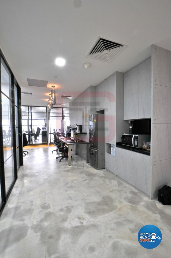 home concepts interior design pte ltd review home decor photos