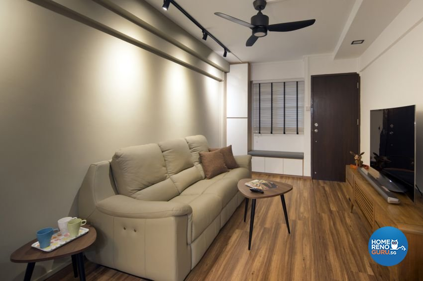 how to lay out a living room singapore interior design gallery design details 27563