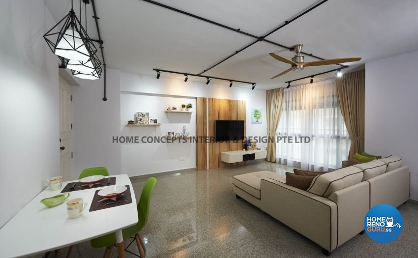 home concepts interior design pte ltd review 28 images 66 home