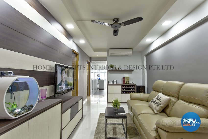 home concepts interior design pte ltd review 28 images singapore