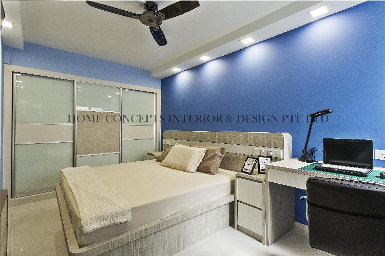 Launches Homerenoguru