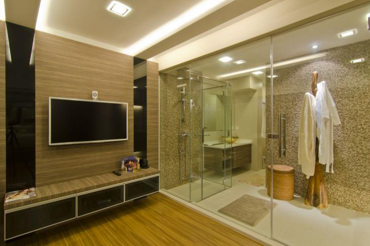 singapore interior design gallery design details 5 room bto renovation package hdb renovation