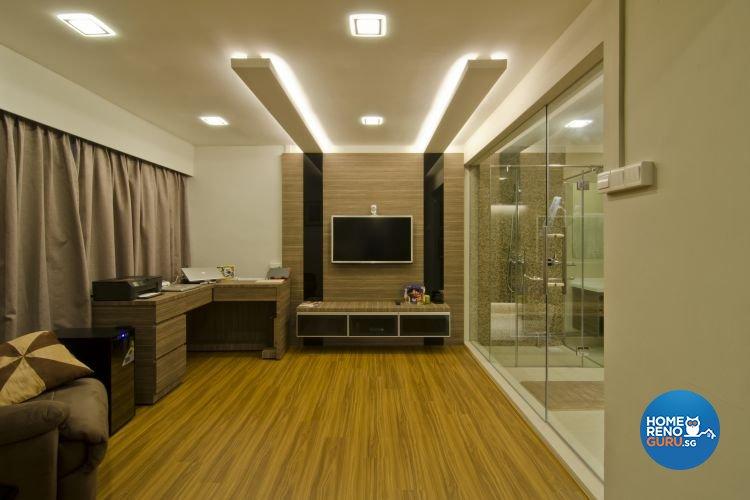 kitchen renovation singapore bathroom renovation singapore