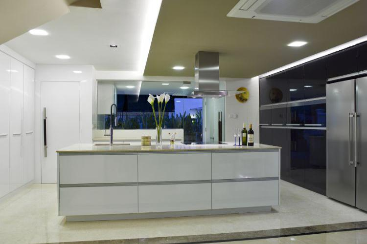 singapore interior design gallery design details 3 room bto renovation package hdb renovation